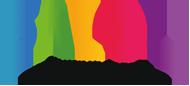 Logo Salou