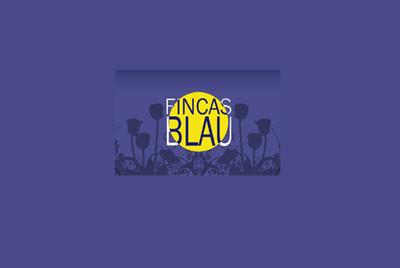 FINQUES BLAU
