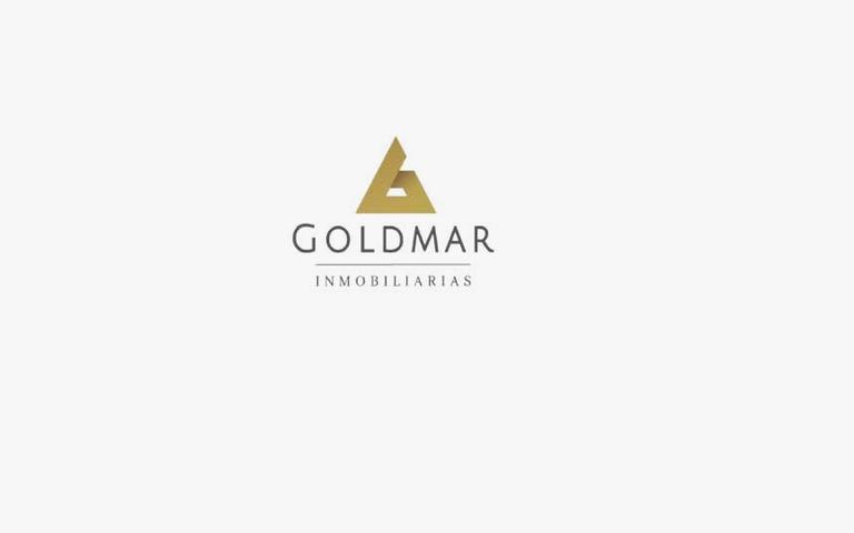 GOLDMAR