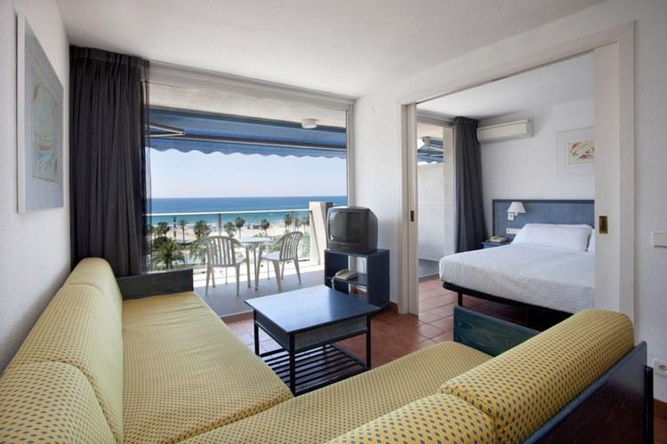 HOTEL 4R REGINA GRAN HOTEL