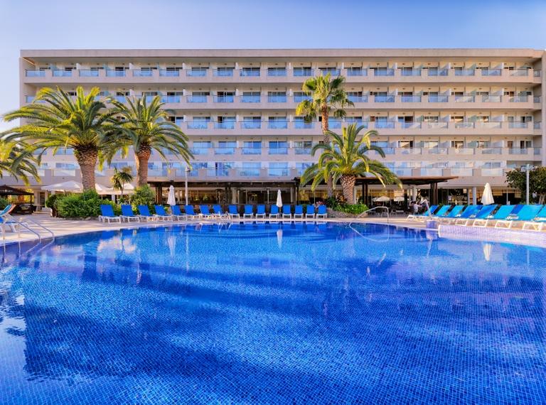 HOTEL H10 VINTAGE SALOU