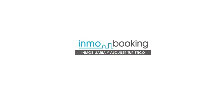 INMOBOOKING