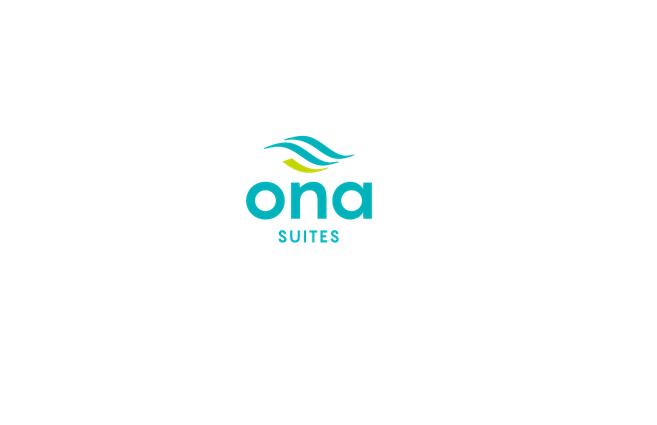 ONA SUITES