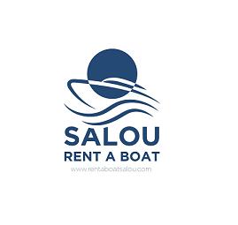 SALOU RENT A BOAT