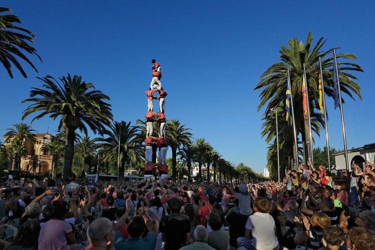 Cultura, Festes i Tradicions