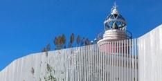 Leuchtturm von Salou