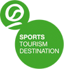 Sports Tourism Destination