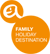 Family Holiday Destination