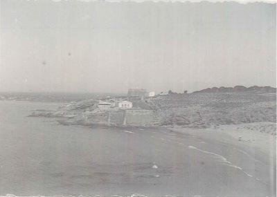 03C. Arquebisbat Tarragona.jpg