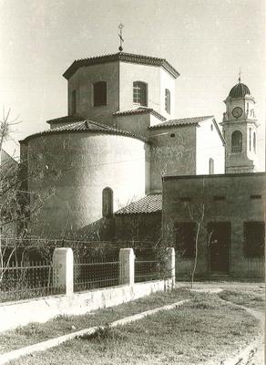 06. Esglesia Santa Maria del Mar.jpg