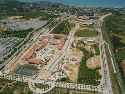 14. PortAventura.jpg