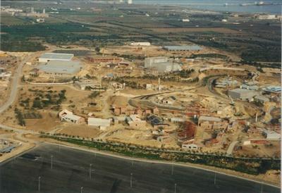 14A. PortAventura.jpg