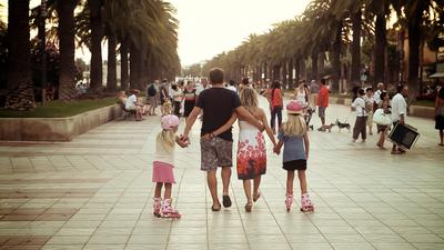 activitats-familia.png