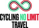 cycling no limit