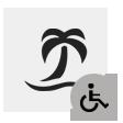 Platges i Cales accessibles