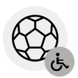 Oci accessible