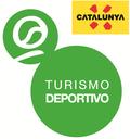 Logo nou DTE_CAST