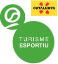 Logo nou DTE_CAT