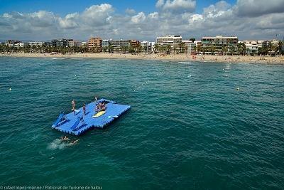 plataforma-flotant.jpg