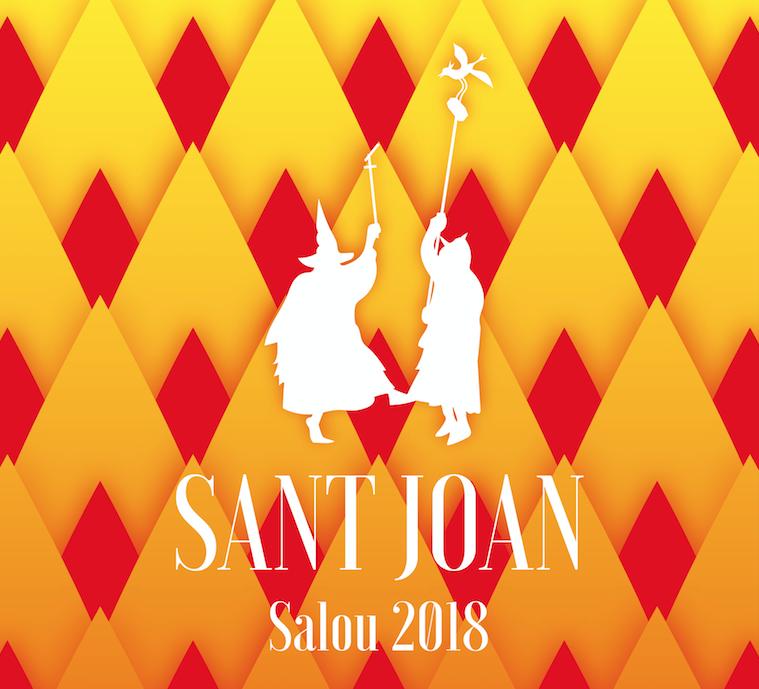 Sant Joan Salou 2018
