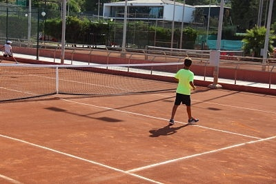 tennis-salou.jpg