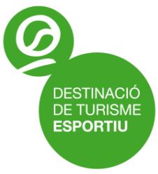 turisme-esportiu-logo.png
