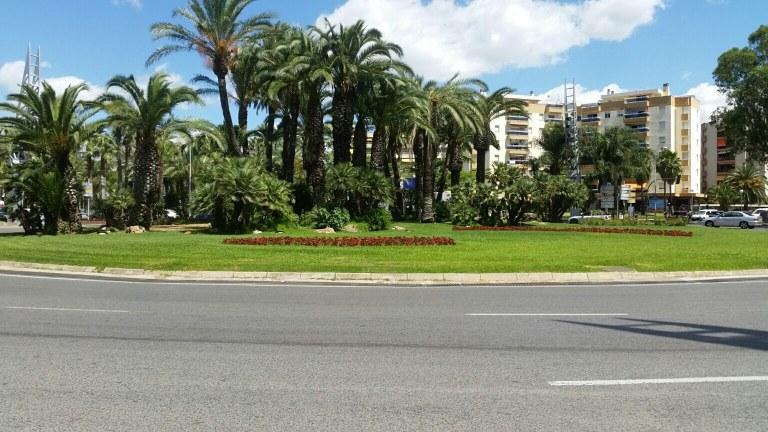 Vila Florida 05