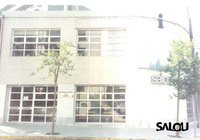 Office Municipal du Tourisme. Années 90