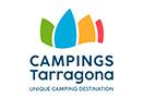 Campingplatzverband