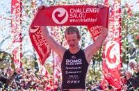Challenge Salou celebra el Día Internacional del Deporte con la apertura de inscripciones