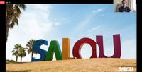 El Patronato de Turismo de Salou participa en diversas acciones para promocionar el municipio en el mercado polaco