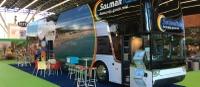 El Patronato de Turismo de Salou promociona el destino en Amsterdam junto con Solmar Tours