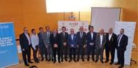 Salou acoge una jornada del Aula Internacional de Innovación Turística ESADE-CaixaBank