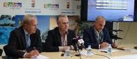 Salou plantea para este 2017 un Plan de acciones con líneas actualizadas que quieren mejorar el liderazgo vacacional dentro del Mediterráneo