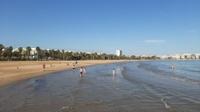 Salou se sitúa entre los destinos más buscados para planificar las vacaciones