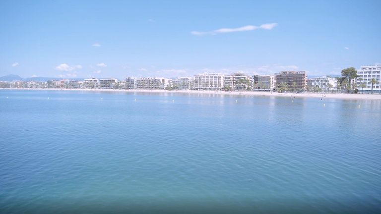 Salou, millor que mai - NATURAL -