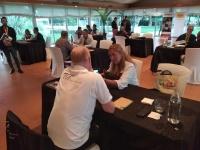 El Patronat de Salou participa en un workshop especialitzat en turisme esportiu del mercat nòrdic