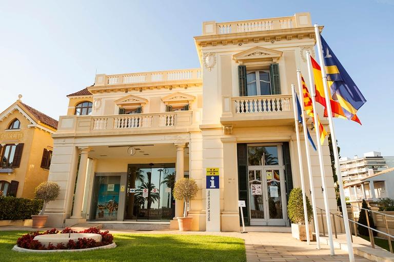 El Patronat de Turisme aprova un pressupost per a la reactivació de l'activitat turística del municipi