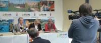 El Patronat de Turisme de Salou busca reconvertir la destinació en aquest mandat amb la implementació d'un Pla d'accions fins al 2020