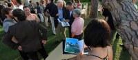 Es presenta 'I love Salou', el nou llibre de prestigi del municipi