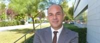Juan Carlos Capilla, nou gerent al Patronat de Turisme de Salou
