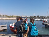 La Costa Daurada acull un benchmark sobre turisme familiar