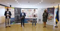 La nova ruta gastronòmica 'Tasta Salou' es posa en marxa el proper dijous, 24 de setembre