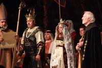La XXIV Festa del Rei Jaume I de Salou torna, un any més, per recordar la gesta històrica del monarca que conquerí Mallorca