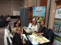 Salou i PortAventura World participen en un roadshow a Belfast, Kilkenny i Shannon per reforçar la promoció turística al mercat irlandès