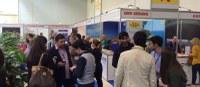 Salou participa a la fira internacional de viatges i turisme d'Azerbaidjan