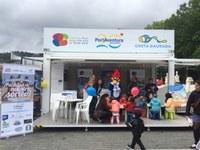 Salou participa al roadshow de les ciutats de Vitòria, Bilbao i Saragossa