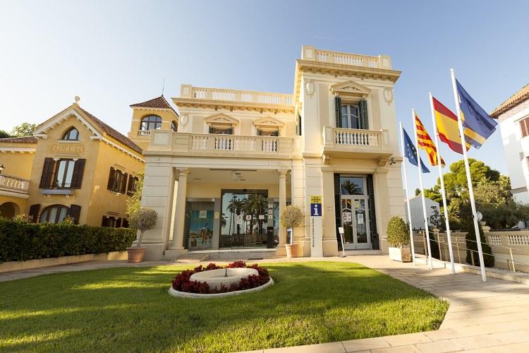Decret de turisme de Catalunya