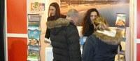SALOU CHERCHE A MAINTENIR LE LEADERSHIP TOURISTIQUE AVEC CES PROMOTIONS EN IRLANDE